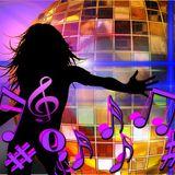 1H ,30 M TO DANCE AND DANCE BY DJ JOÃO ALVES