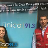 2017-11-22 - Impacto Solidario - Cruz Roja Argentina