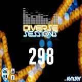 Ignizer - Diverse Sessions 298