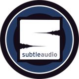 Code - Subtle Audio Show live on Jungletrain, May 28th 2017 (Subtle / Bustle Test Press edition)