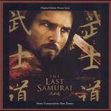 The Last Samurai OST Mix