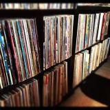 EOY Mix 2014 - 4 Hour Vinyl Only