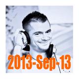 DJ MY_URRI - my_mixx_2013_09_13