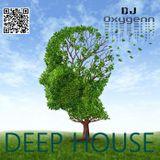 Oxygenn mixtape #001
