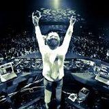 MIX - MUEVE - EL - TOTO - DJLUIS FT DJ XANDER..mp3