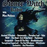 STONER WITCH RADIO XXXV