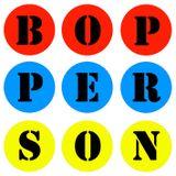 Neil Bopperson #42