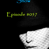 The Bella Brava Show - Episode #057 - Past Music With Good Feels!