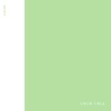 Coco Cole - 23Jul18