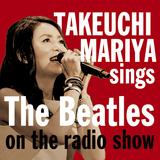 竹内まりや Sings The Beatles