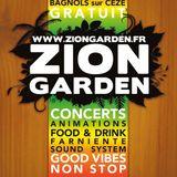 roots'n mashop_Zion Garden mini mix