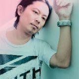 VISION_Mixcloud 01 131130 Ken Ishii