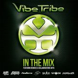 earthcast #001 - Vibe Tribe