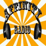 The Northern Soul Show Sunday 26.07.2015 - Dave Kelly sits in for Stuart Blackburn live on Affinity
