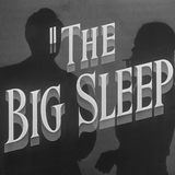 Episode 102: The Big Sleep