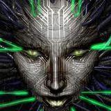 After Dark Antics Mix - 09.11.12