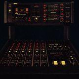 Grundfunk 573 mixtape