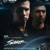Slander - Live @ Ultra Music Festival 2017 (Miami) [Free Download]