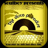 soulboy's disco paradise long play!!02