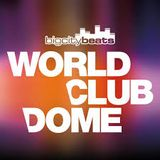 WorldClubDomeTribute (by D3NNIS)