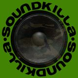 Soundkilla Dancehall Xmas Special Vol.1