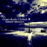 "Ocean Radio Chilled ""Midnight Silhouettes"" 11-12-17"