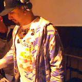 Planet Radio Show mixed by Simon 2010-11-06 Classic Techno Set