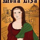Spexperterna - Toddyspexarnas Mona Lisa