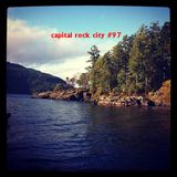Capital Rock City #97