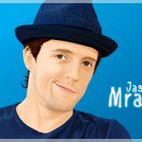Jason Mraz (Dj Chuck megamix)