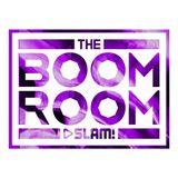 229 - The Boom Room - Luuk Van Dijk