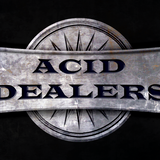 The AciD Dealers : ONE ! ( By Tchie, The Baron of MishMash & Tek!Now! )
