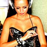 28th of august live from Kempinski.Sound of Thursday night,