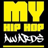 MY HIP HOP Awards 2013
