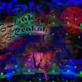 SLoWw BLak BReaKah 11:19:13
