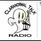 Claranormal Talk Radio 04-19-11