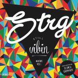 STRG STILL VIBIN Vol.1