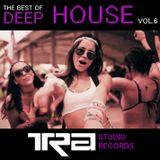 Best Of Deep House VOL.6