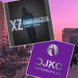 【DJ Kc Feat DJ XiiaoZen】首次合作!! 跟我们一起摇到天亮!! 不要给他停!! 【2o19 Private ReMix】
