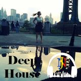 Best Deep House Vocal Vibes