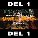 UartigZone-20140808-DEL1