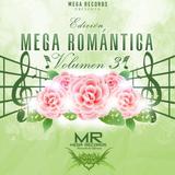 Mix Banda Regional Mexicano by Yulios Dj M.R - 2015