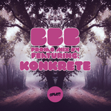 BBB Promo Mix #4 Featuring: KONKRETE