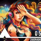 Zaud Radio Episode 5