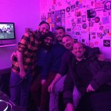 Ady Toledano @ The Lot Radio 01-10-2019