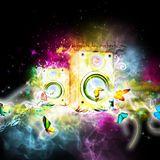 Leoné - The Rainboweffect
