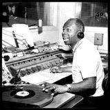 Funk Flavors (Gelale Radio #40)