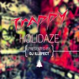 Trappy Holidaze