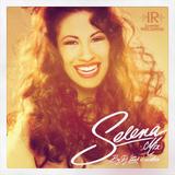 Selena Mix By Dj Erick El Cuscatleco - Impac Records