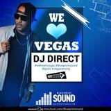 "Dj Direct Blueprint Sound Mix  - ""Hip Hop"" (Best of French Montana, J.Cole, YG and Kendrick Lamar)"